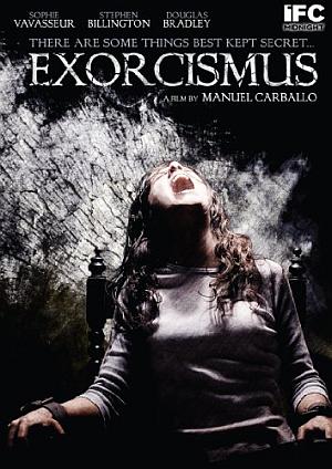 http://www.imdb.com/title/tt1322306/