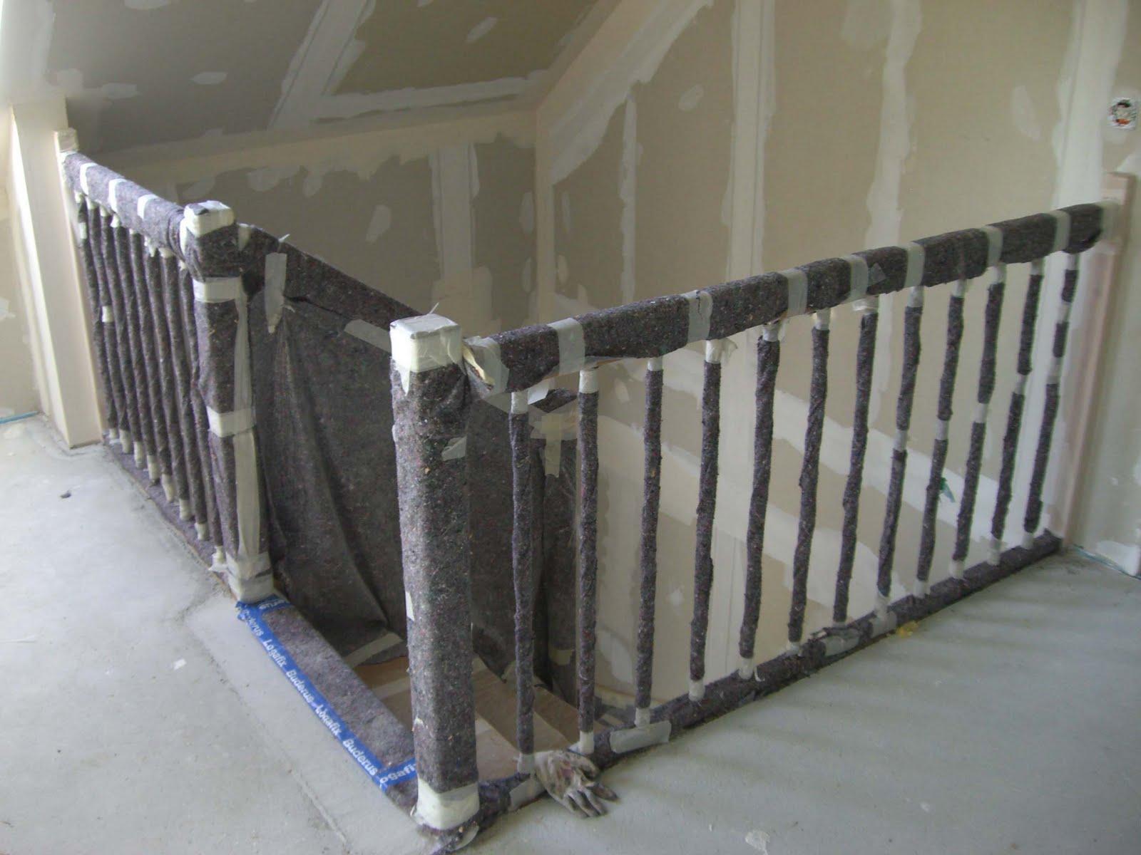 christian susi bauen ein haus mit danwood der innenausbau geht voran. Black Bedroom Furniture Sets. Home Design Ideas