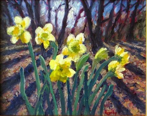 http://www.carolinacreationsnewbern.com/NewFiles/rigsby-first-daffodills.php