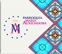 Nueva web de Sarría!!!