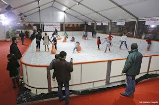 Imagem Pista de Gelo - Ancora on Ice