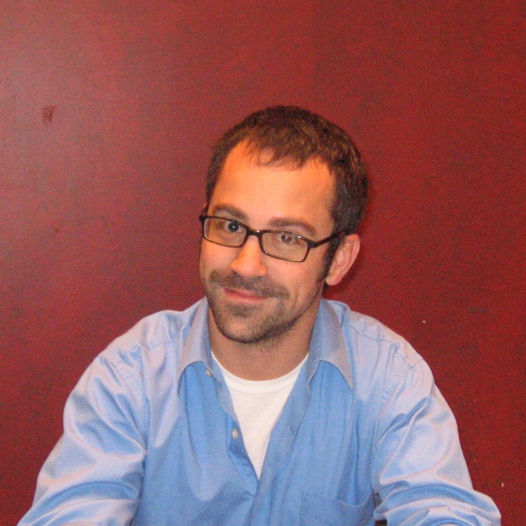 http://2.bp.blogspot.com/-clStcgThm-Q/UKahD_78HWI/AAAAAAAAGUE/QcbhWyDE4D0/s1600/Andrew+Chapman.JPG