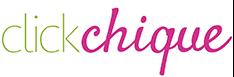 http://www.clickchique.com.br/