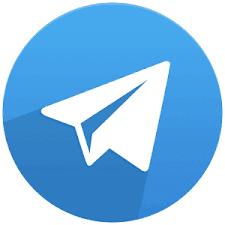 تحميل تطبيق تيليغرام للتواصل الفوري على أيفون أيباد أندرويد ويندوز كومبيوتر