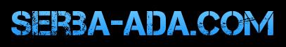 Serba-Ada.com || Tempat Download Apk dan Software Terbaru