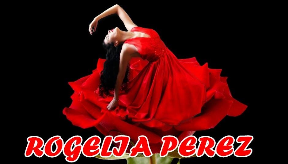 ROGELIA PEREZ
