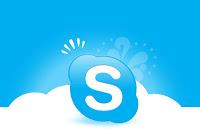 Free Download Skype 6.7.0.102 Final Update Terbaru Agustus 2013