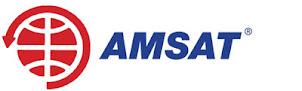 AMSAT-NA