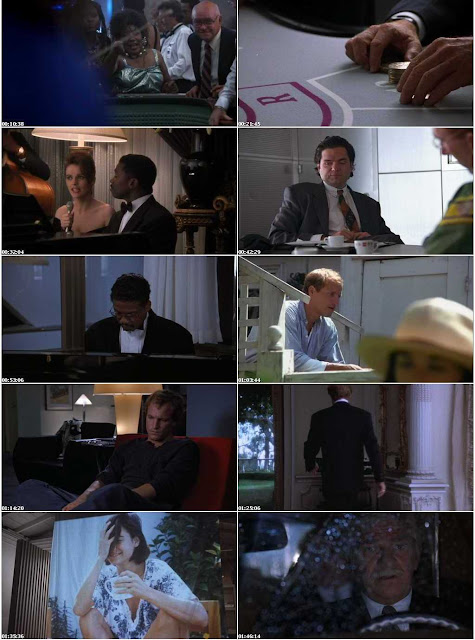 Indecent Proposal 1993 Dvdrip Dubbed In Hindi Mediafire