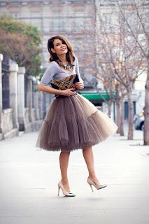 http://2.bp.blogspot.com/-clWbZ_K6m-Y/UOEHyNYDq6I/AAAAAAAAJ8E/jPnq1UGsc_k/s1600/Look_Nochevieja-New_Year_Eve_Outfit-Tulle_Skirt-Street_Style-11b.jpg