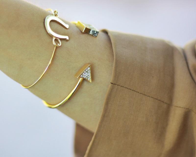 hm bracelets