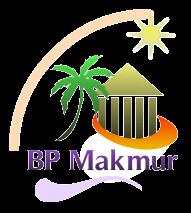 BP Makmur