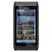 Nokia N8 Price in Pakistan