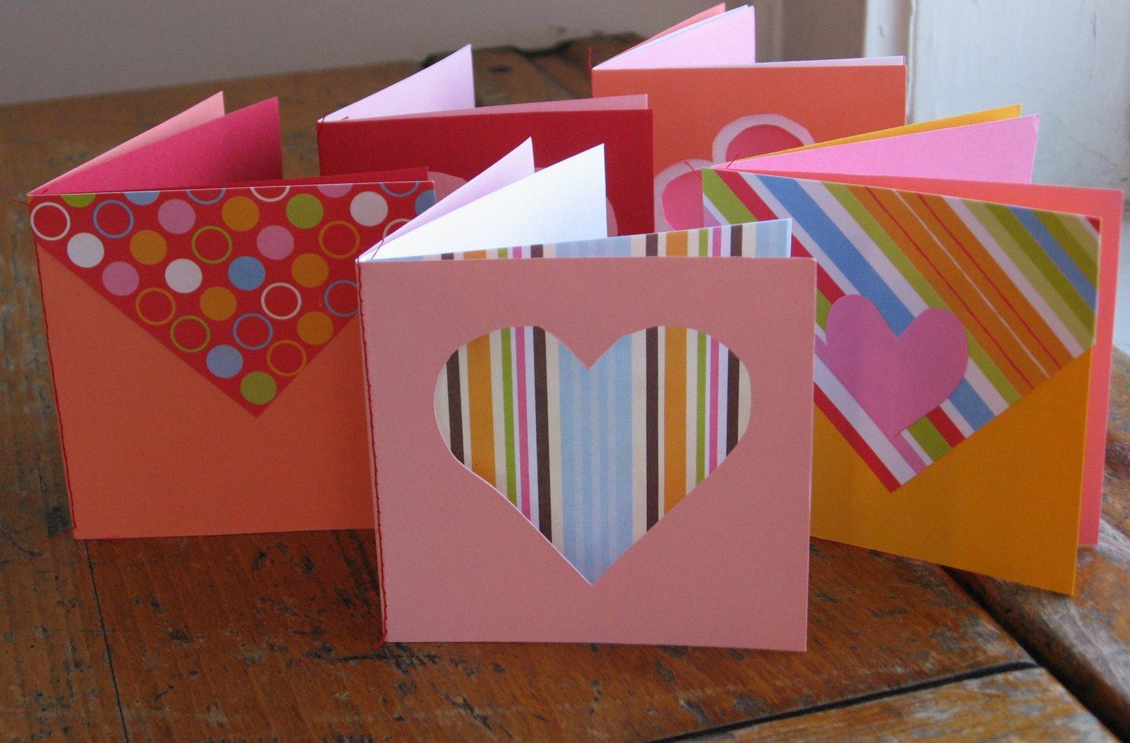 Blog dicas de lbuns scrapbook para o - Manualidades romanticas para hombres ...