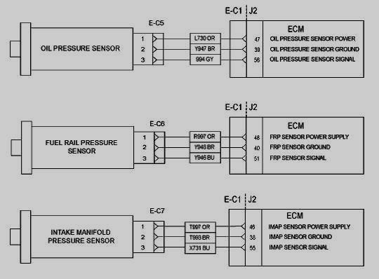 1250 Ferguson Tractor Wiring Diagram 1250 Automotive Wiring Diagrams – Massey Ferguson 165 Wiring Diagram