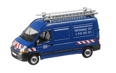camion+edf.jpg