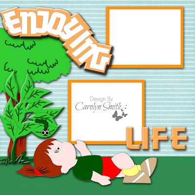 http://2.bp.blogspot.com/-clawrzZWnIk/VbiwOeuZeDI/AAAAAAAAiCo/TGhvtDZVXek/s400/Enjoying_Life%2BDigital%2B2%2BLayout-watermarked.jpeg