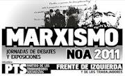 Marxismo NOA