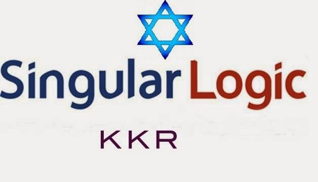 ΑΠΟΚΑΛΥΨΗ:Η εταιρεία που καταμετρά τις ψήφους των εκλογών στα χέρια Εβραίων-Σιωνιστών