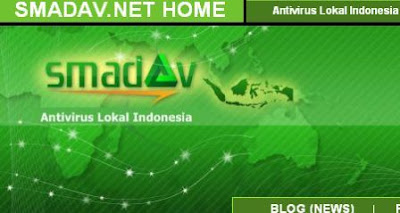 Download Smadav Terbaru Versi Pro Gratis
