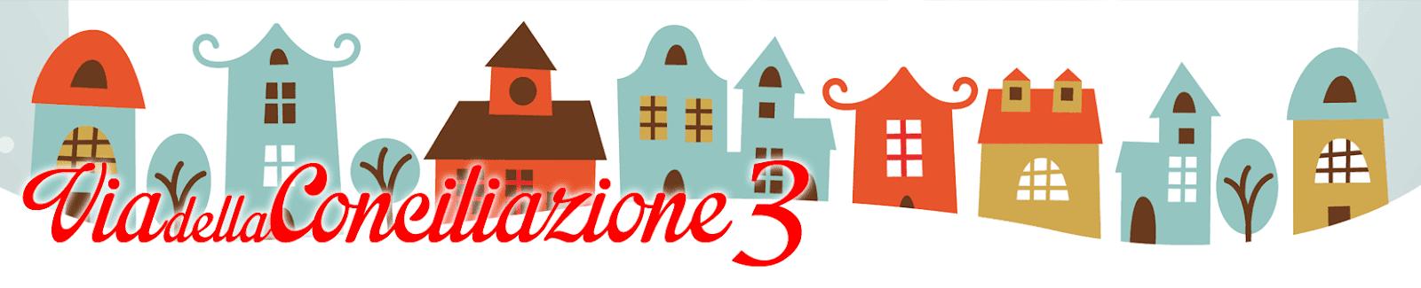 ViaDellaConciliazione3