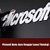 Microsoft Bantu Guru Mengajar Lewat Teknologi