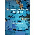 """Putting the Pieces Together"" Now Available in Kindle"