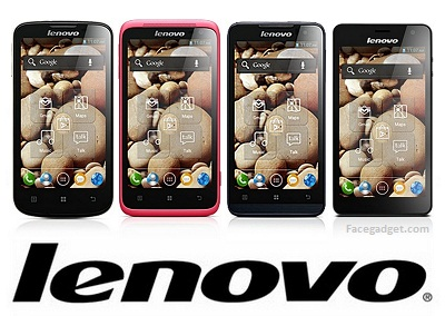 ... jpeg, Lenovo a800 hp yang keempat adalah lenovo a706 fitur utamanya