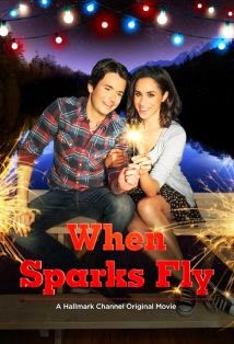 watch WHEN SPARKS FLY 2014 movie streaming free watch latest movies online free streaming full video movies streams free