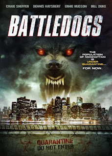 Download Film Battledogs (2013) DVDRip