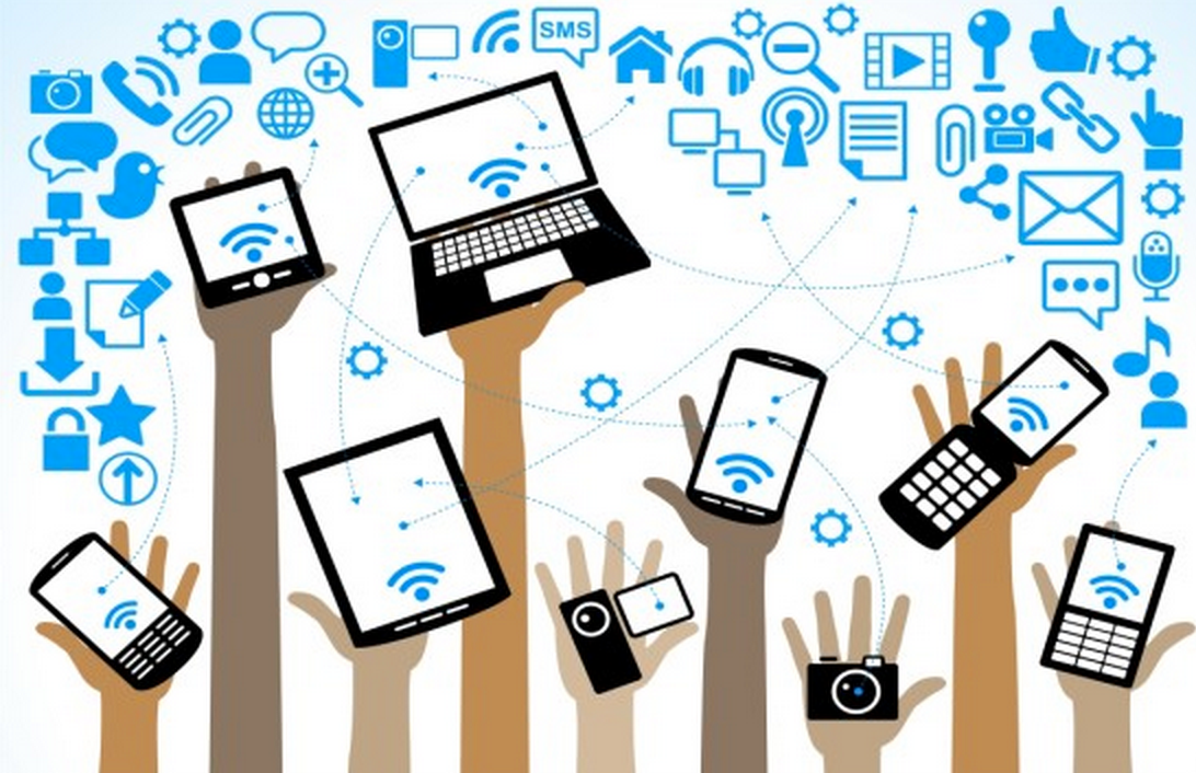 need and technology The perceived effects of reform-based technology use on students and classroom  leading to situations where students need help and find their neighbor a .