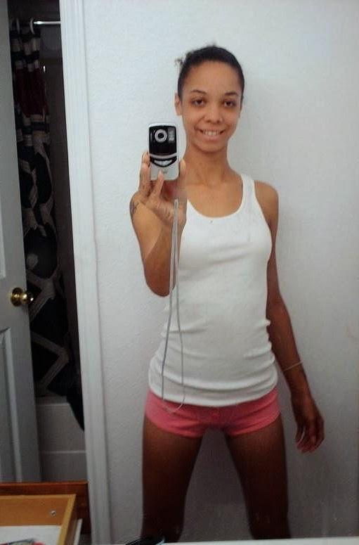 Skinny sex