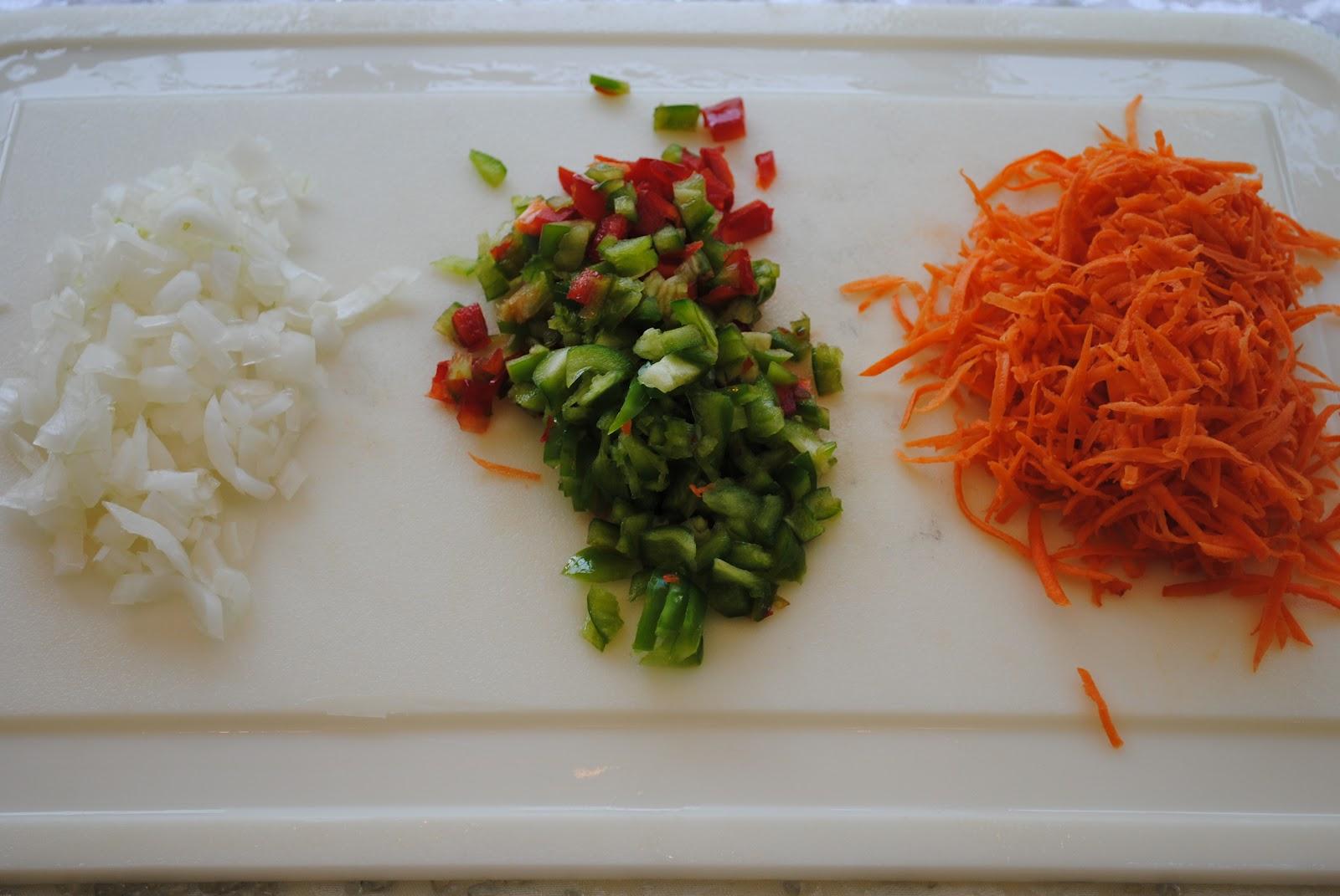 Салат из икры и креветок рецепт с очень вкусный