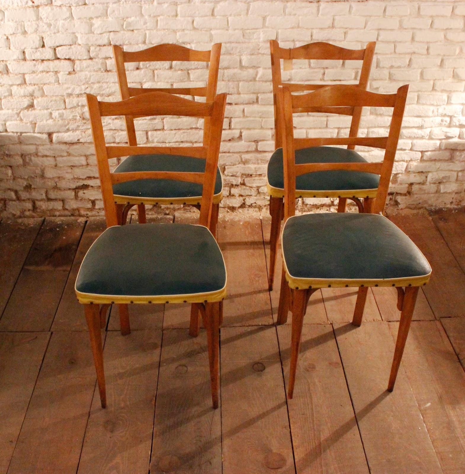 Vintage 4p tu tienda de muebles vintage en madrid mobiliario vintage tu tienda de muebles - Mesas vintage madrid ...