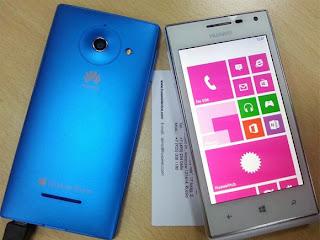 Huawei+Ascend+W1.jpg