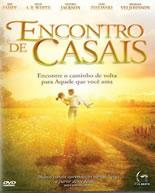 Filme Encontro de Casais  Online