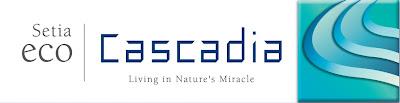 Setia Eco Cascadia