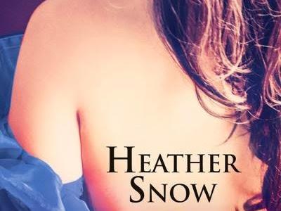 Les séductrices, tome 2 : Douce illusion de Heather Snow