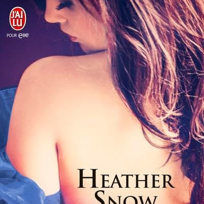 Les séductrices, tome 2 : Douce illusion de Heather Snow