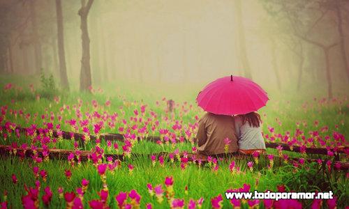 5 puntos para saber si realmente amas a tu pareja
