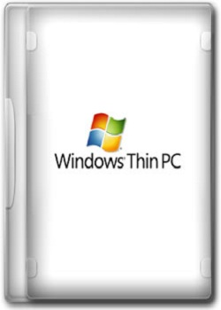 1 Download   Windows 7 ThinPC Edition x86
