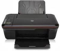 تنزيل برنامج تعريف الطابعة HP Deskjet 3050 Printer Driver