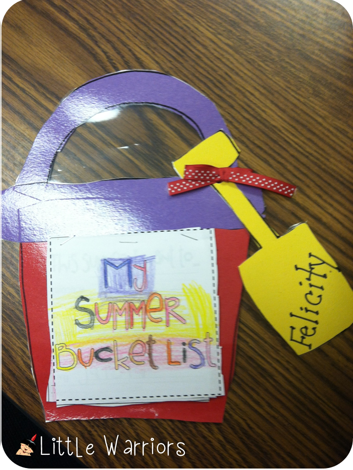 little warriors preschool kindergarten keepsake boxes for the end of the year 200