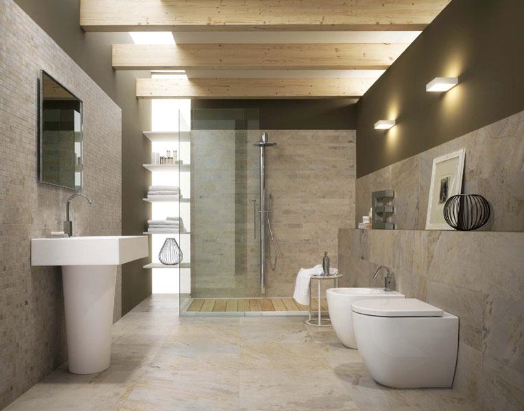 Consejos de iluminación para el baño  Ideas para decorar ...