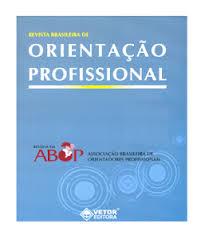 Revista Orientación Profesional