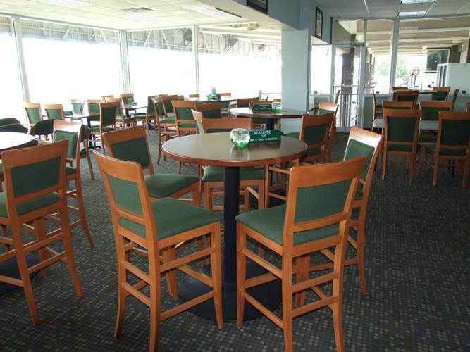 The Latest Barbados Turf Club Bridgetown Barbados
