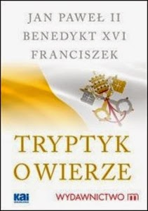 http://www.mwydawnictwo.pl/p/1129/tryptyk-o-wierze