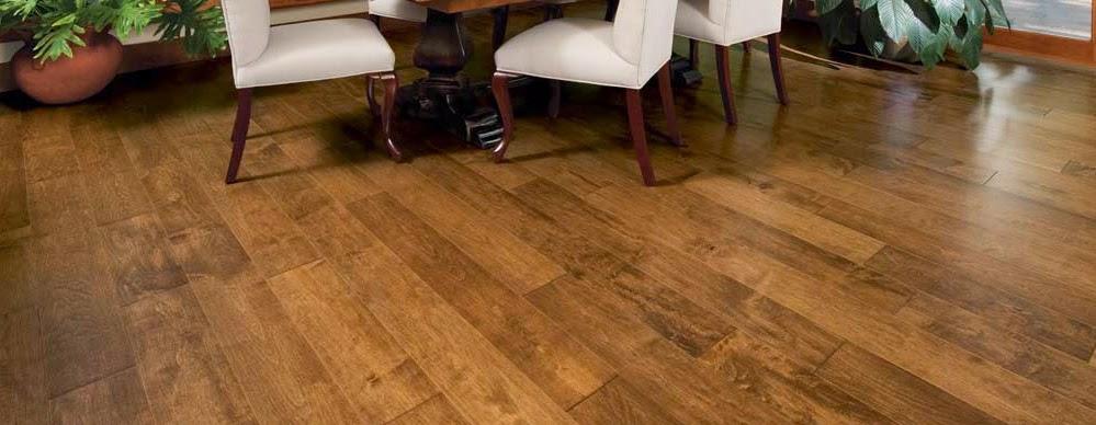 Difference Between Hardwood And Laminate Flooring Part - 42: Hardwood Floor Refinishing Sanding Contractors With The Main Difference  Between Hardwood And Laminate Flooring Is.