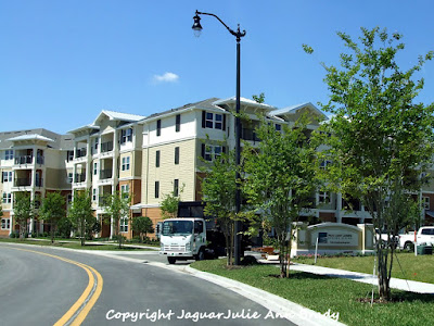 palm coast landing senior apartments under construction may 7, 2015