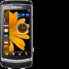 Samsung i8910 Omnia HD[7]